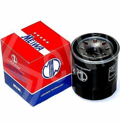 sellforyou immagine default articolo correlato non trovatoFiltro olio 268204 per motori fuoribordo e moto