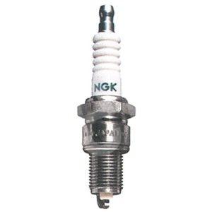 sellforyou immagine default articolo correlato non trovatoCandela di accensione NGK BP8HS15 per motori fuoribordo