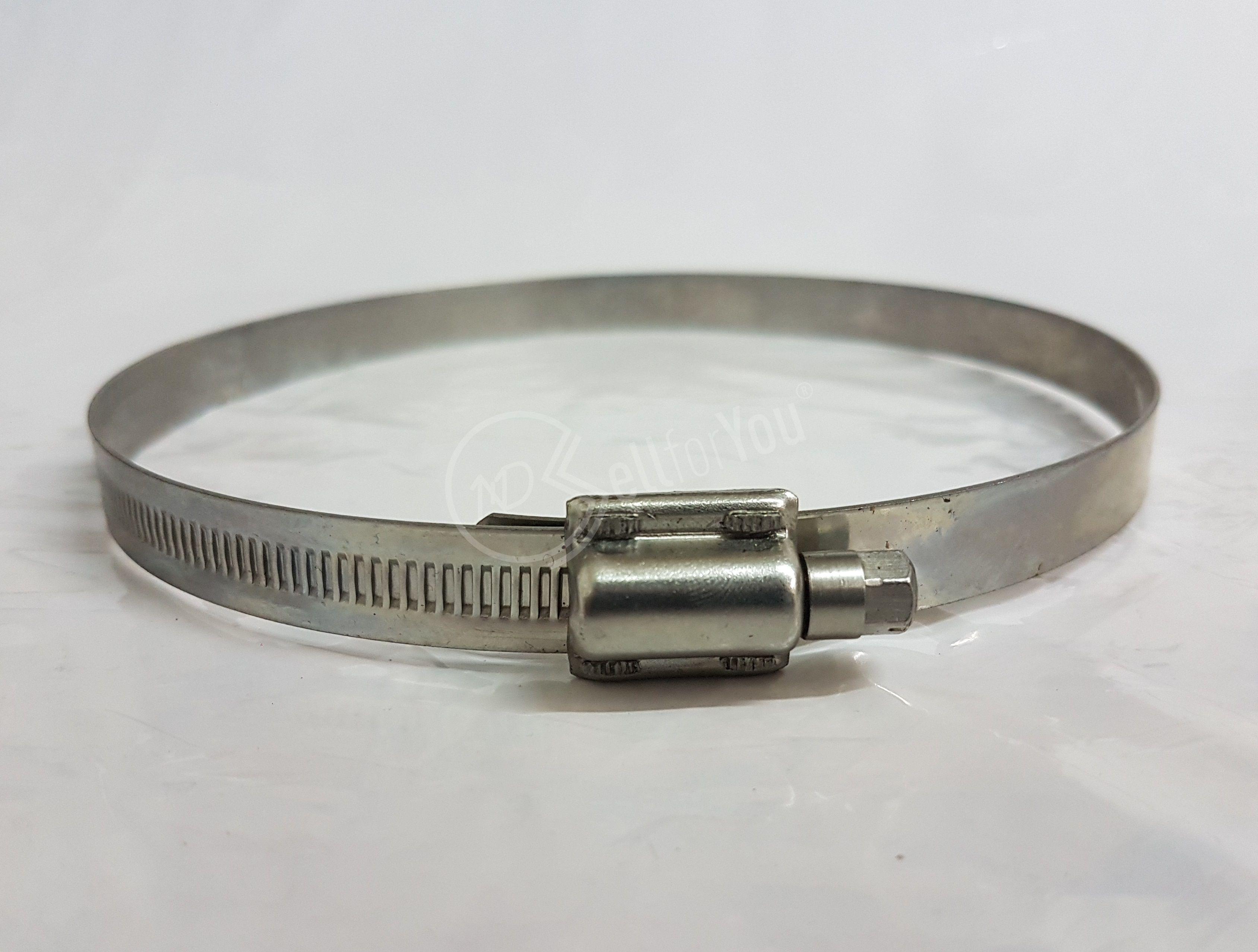 sellforyou immagine default articolo correlato non trovatoFascetta in acciaio inox 961677 per soffietto Volvo Penta