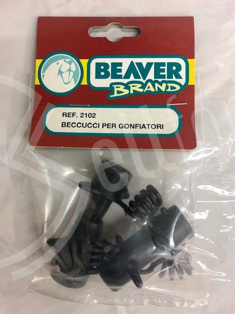 sellforyou immagine default articolo correlato non trovatoSerie di beccucci per gonfiatori Beaver 2102