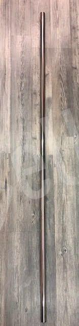 sellforyou immagine default articolo correlato non trovatoTubo acciaio inox Osculati Ø 22 x 2m cod. 41.613.00