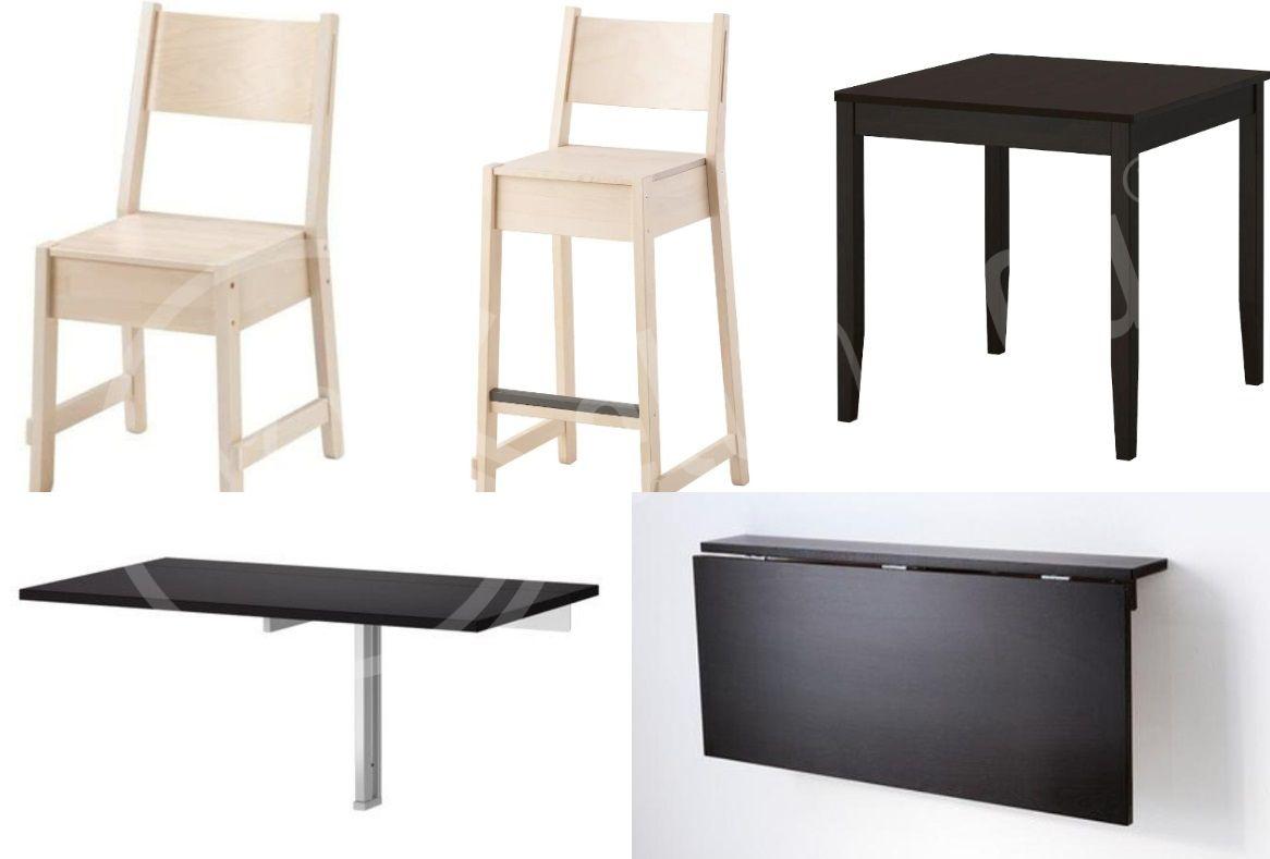 sellforyou immagine default articolo correlato non trovatoLotto di tavoli e sedie