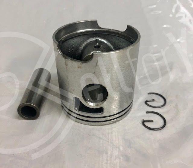 sellforyou immagine default articolo correlato non trovatoKit pistone STD per motore Mercury 18/20/25HP cod.7679104A3
