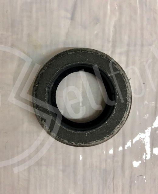 sellforyou immagine default articolo correlato non trovatoParaolio per sotto pompa acqua motore Mercury cod.26/90562