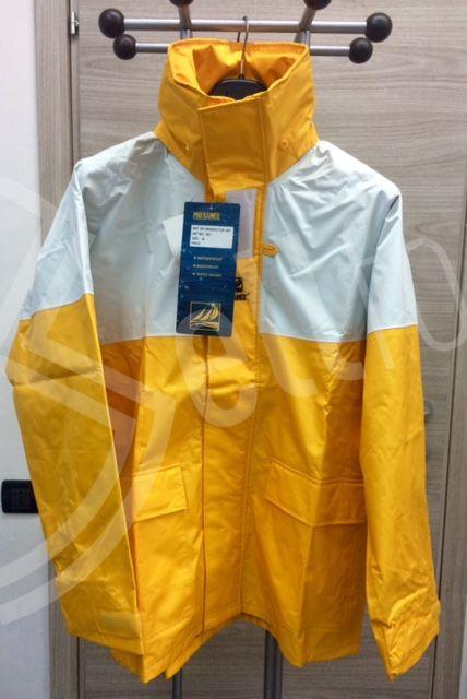 sellforyou immagine default articolo correlato non trovatoCompleto giacca+pantalone cerato mod. Nassau ProRainer tg.M 401