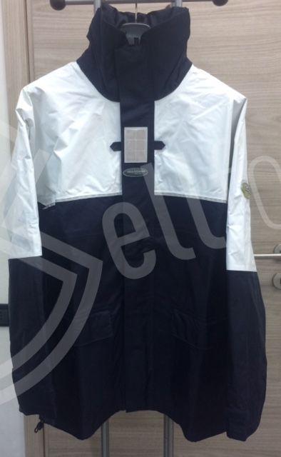 sellforyou immagine default articolo correlato non trovatoCompleto giacca+pantalone cerato Mistral tg.L cod.S210/410