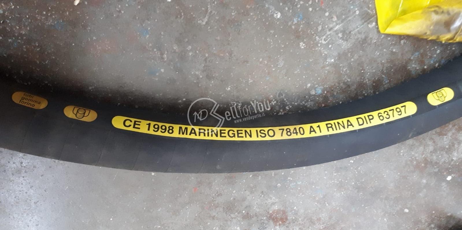 sellforyou immagine default articolo correlato non trovatoTubo mandata carburanti per imbarcazioni Marinegen iso 7840