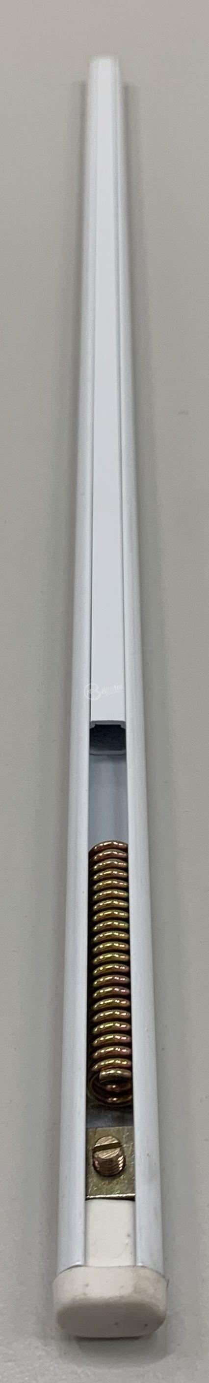 sellforyou immagine default articolo correlato non trovatoGuidatenda Fixxo estensibile in alluminio 56 - 90 cm