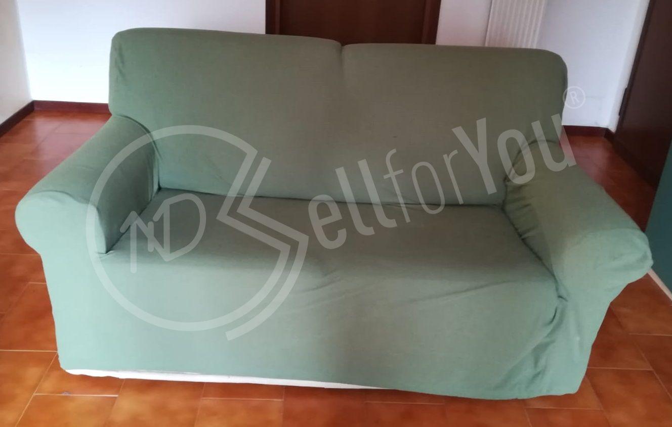 sellforyou immagine default articolo correlato non trovatoDivano classico e divano letto