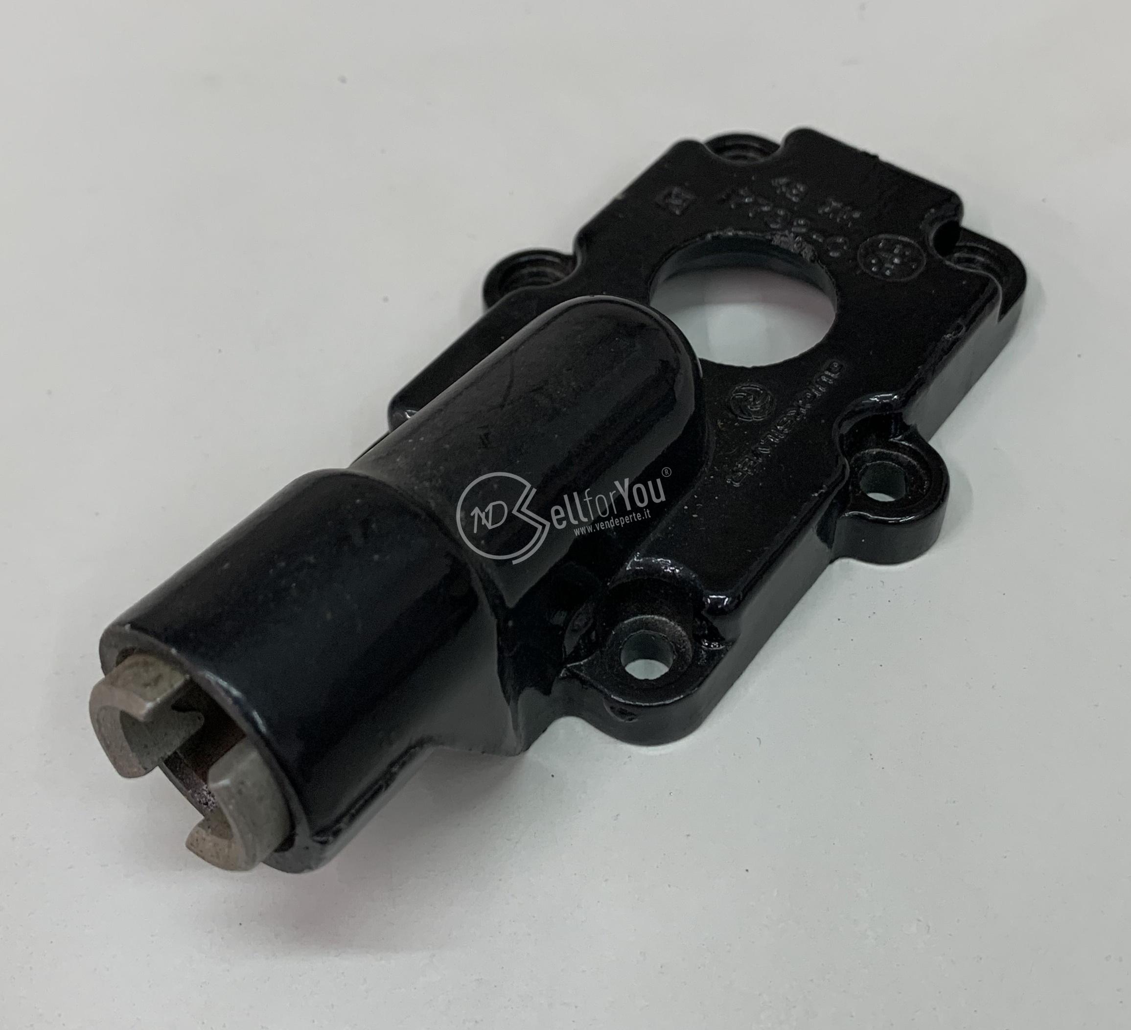 sellforyou immagine default articolo correlato non trovatoAttacco benzina femmina per serbatoio Mercury 7792C