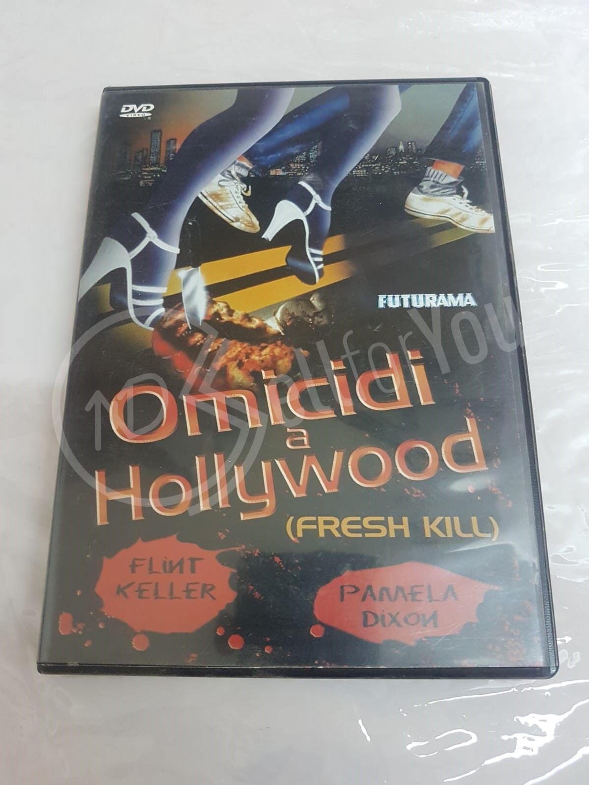 sellforyou immagine default articolo correlato non trovatoFilm dvd