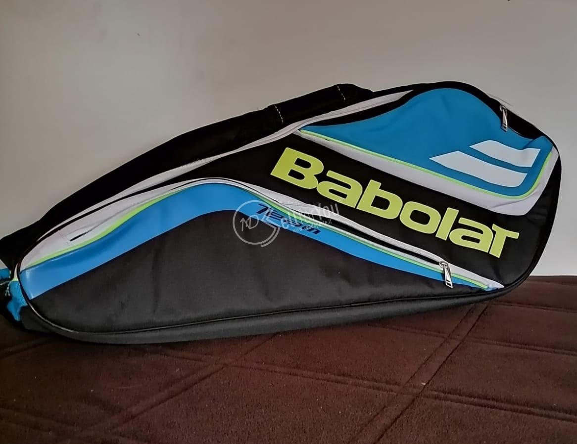 sellforyou immagine articolo Sacca da tennis Babolat